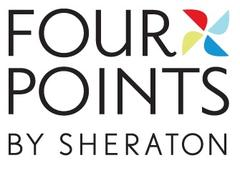 Four Points by Sheraton Kaluga